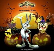 halloween-parque-warner-madrid