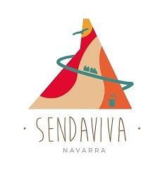 entradas-sendaviva-navarra