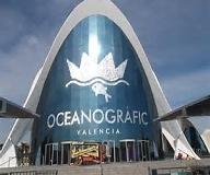 comprar-entradas-oceanografic