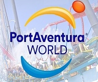 entradas-port-aventura-world
