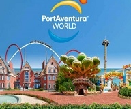 entradas-dos-dias-port-aventura-world