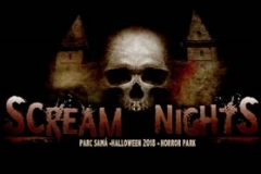 screamnight-entradas-online