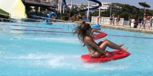 splash aquopolis salou costa dorada