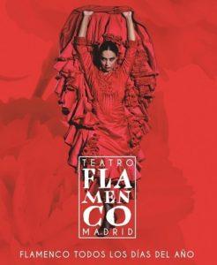 donde-ver-flamenco-en-madrid-con-entradas-y-cena
