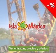 entradas-descuento-isla-magica